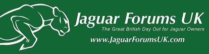 JaguarForumsUK